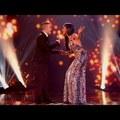 X Factor '12 # 17.