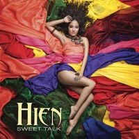 Albumkritika: Hien - Sweet Talk