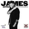 2013 Reménységei # 2. - James Arthur