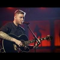 X Factor '12 # 10.