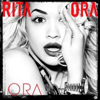 Albumkritika: Rita Ora - ORA