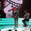 Eurovision Song Contest 2013: A meglepetésember, ByeAlex képviseli Magyarországot