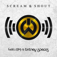 will.i.am ft. Britney Spears - Scream & Shout