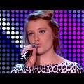 X Factor '12 # 6.