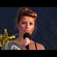 X Factor '12 # 7.
