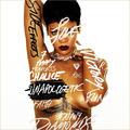 Albumkritika: Rihanna - Unapologetic
