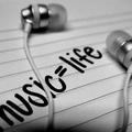 Újratervezés Sok.0: A Napi Music visszatér!