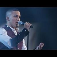 X Factor '12 # 11.