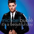 Michael Bublé - It's A Beautiful Day & You Make Me Feel So Young