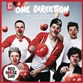 One Direction - One Way Or Another (Teenage Kicks)