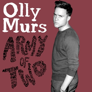Olly_Murs_-_Army_of_Two.jpg