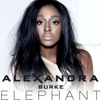 ALEX-BURKE-ELEPHANT-SINGLE.png