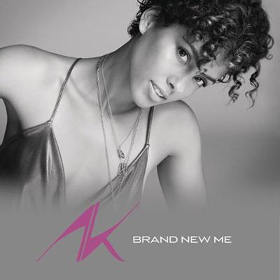 Alicia_Keys_Brand_New_Me.jpg