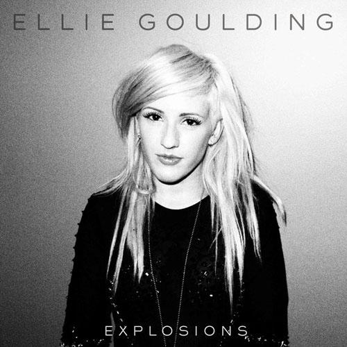 Ellie-Goulding-Explosions-2012.jpg