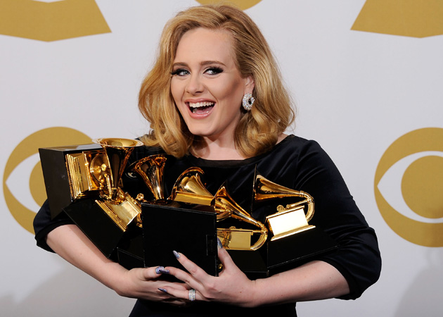Grammys-2012-Adele-wins.jpg