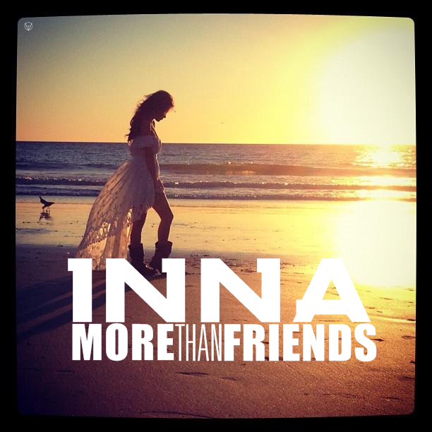INNA-More-Than-Friends-2013-Valentine-Thomas-Artworks.png