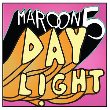 Maroon_5_-_Daylight.jpg
