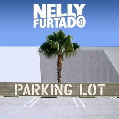 Nelly-Furtado-Parking-Lot-single-cover-art.jpg