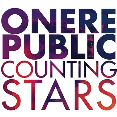 OneRepublic_Counting_Stars.jpg