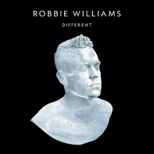 Robbie_Williams,_Different.jpg