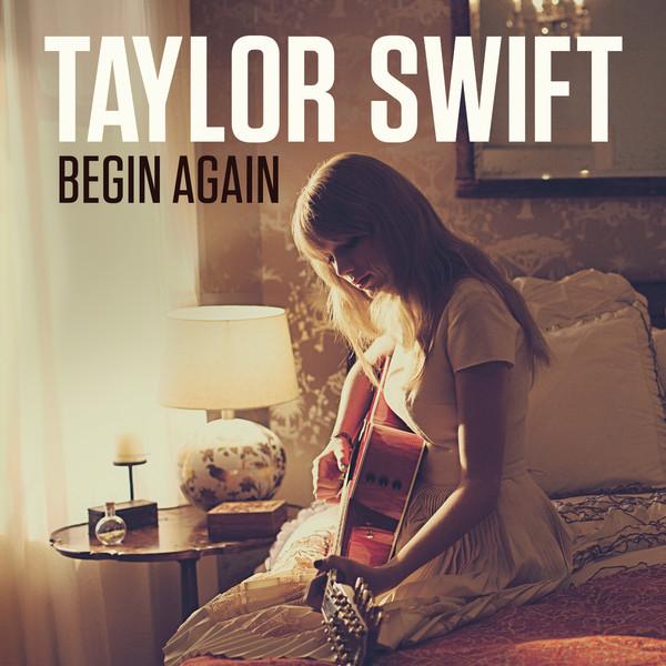 Taylor_Swift_-_'Begin_Again'.jpg