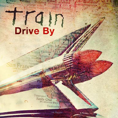 Train - Drive By.jpg