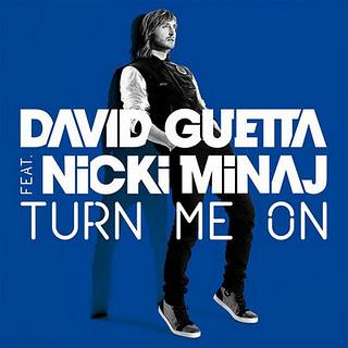 Turn_Me_On.jpg