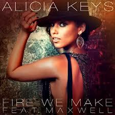alicia keys maxwell.jpg