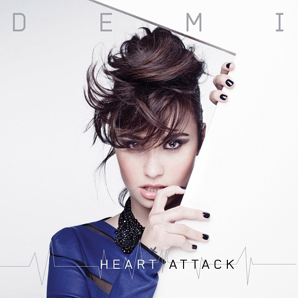 demi_lovato_heart_attack.jpg