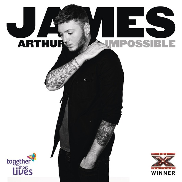 james-arthur-impossible-2012-1200x1200.jpg