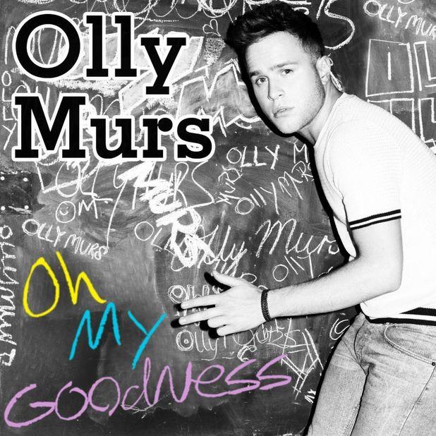 music_artwork_olly_murs_oh_my_goodness.jpg