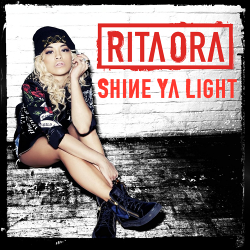 rita_shine_ya_light.png