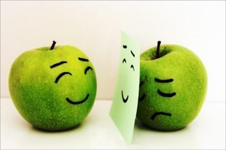 sad-apple.jpg