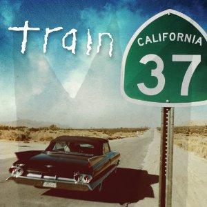 train-California-37-2012-album-cover.jpg