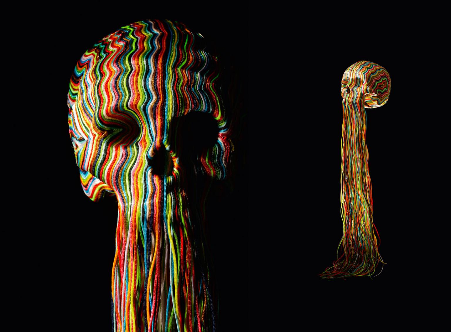 skull-3-768x566_2x.jpg