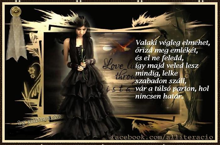 gyászjelentés idézetek versek Gyász, gyertyák, mécsesek.Képek, versek, emlékezés  gyászjelentés idézetek versek
