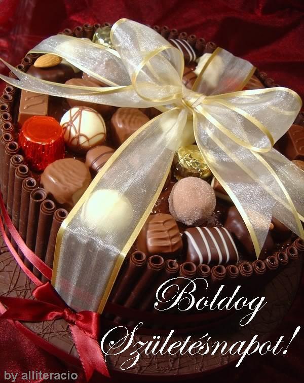 boldog születésnapot képek nőknek BOLDOG SZÜLETÉSNAPOT KÍVÁNOK   szülinapi képek, képeslapok, rózsák  boldog születésnapot képek nőknek