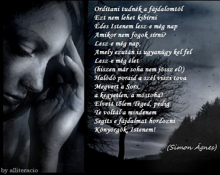 halotti versek idézetek Gyász, gyertyák, mécsesek.Képek, versek, emlékezés