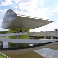 Niemeyer halott