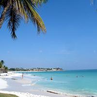 Aruba, B, C