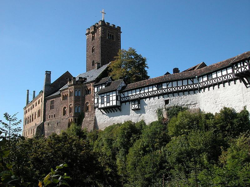 800px-Wartburg_Eisenach_DSCN3512.jpg