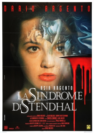 Sindrome_di_Stendhal.jpg