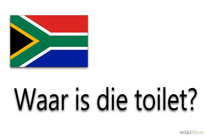 afrikaans.2.jpg
