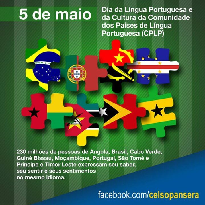 dia.da.lingua.portuguesa.jpg