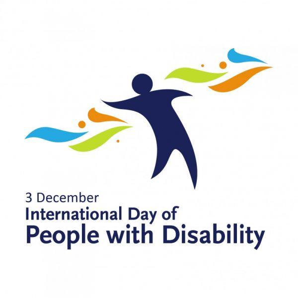 disabilitiesday.jpg