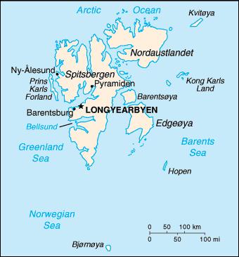 spitzbergen.png