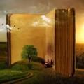 A Biblia: Isten használati útmutatója az élethez