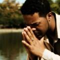 Isten mindig gondoskodik. A te dolgod az, hogy kérd erre!