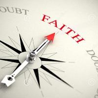 Segíts, hogy úrrá legyek hitetlenségemen