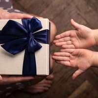 Isten mindenkinek felajánlja a megváltás ingyenes ajándékát